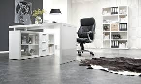 Weisser Hochglanz Schreibtisch Schreibtisch Worx Möbel Höffner