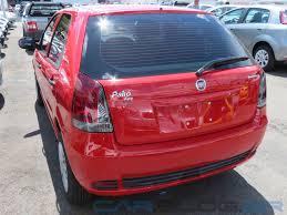 Excepcional Fiat Palio Fire Economy Celebration 2013: fotos, consumo, preço e  @AU01