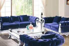 Wohnzimmer Dekoration Kaufen Best Wohnzimmer Deko Online Shop Gallery House Design Ideas
