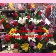 Flower Shop Weslaco Tx - u0027s flower shop 74 photos florists 1856 w washington