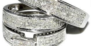Inexpensive Wedding Rings by Splendid Snapshot Of Camo Wedding Rings Sets Favored Wedding Rings