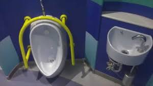 Cool Toilets Cool Toilet Room In Japan Youtube