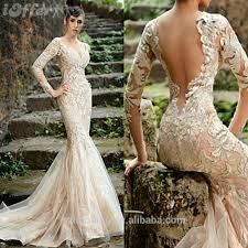 beige dresses for wedding beige wedding dress wedding corners