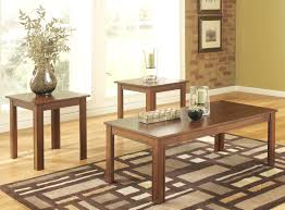 coffee table sets for sale remarkable side coffee table set gold drum cool glass sets and s