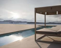 daybed modern outdoor daybed with canopy stunning outdoor canopy