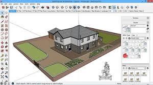home design studio pro mac keygen sketchup pro 2017 crack mac update license key blackhatpc