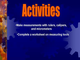 reading measuring tools ppt video online download