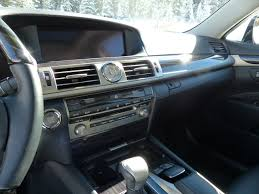2009 lexus ls 460 awd review 2013 lexus ls460 awd goes like silk the fast lane car