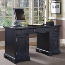 metal desk with file cabinet desk built in office desk small computer desk with file cabinet