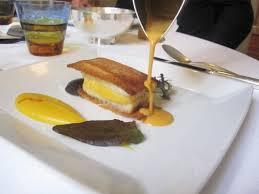 cuisine journaldesfemmes recette cuisine michel sarran cuisine journaldesfemmes le