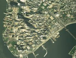 Historical Maps New York City U0026 Boston Historical Maps Compared With Maps Of