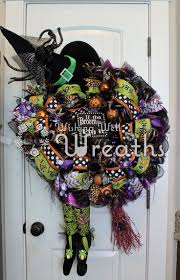 1246 best wreaths for front door images on pinterest spring