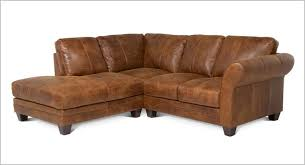 Brown Leather Sofa Dfs Savoy Leather Sofa Dfs Page Best Home Sofa Ideas Home