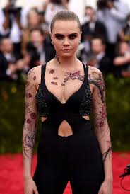 everything you need to know about the cara delevingne u0027s amazing