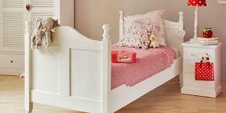 babyzimmer landhaus das kinderzimmer im landhaus kreutz landhaus magazin