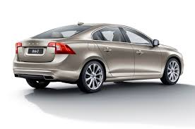 volvo logo 2016 volvo s60 cross country is a modern take on an older subaru amc idea