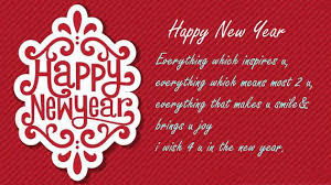best happy new year messages sms wishes pictures images to