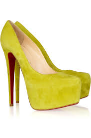 ysl christian louboutin pumps cheap outlet 100 high quality