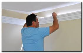 crown molding lighting foam crown molding for led and lighting