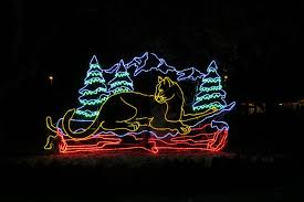 denver zoo lights hours zoo lights and 24 things to do in denver this week 303 magazine