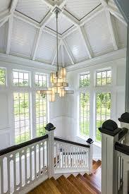 foyer lighting foyer lighting fixtures medium size of chandeliers foyer light