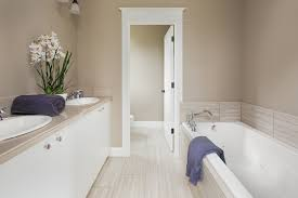 Faqs For Bathroom Renovations Plumbing Ottawa Faucet Fix Bathroom Fixtures Ottawa