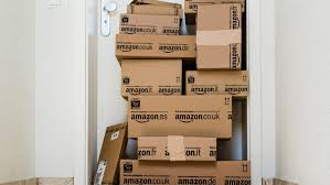 amazon no delivery estimate black friday amazon server breach exposes thousands of logins komando com