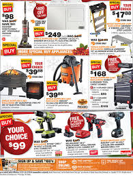 whe is home depot spring black friday sale home depot black friday 2014 tool deals