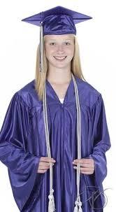 homeschool graduation cap and gown personalized with graduation gown and cap homeschool