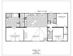 buccaneer homes floor plans buccaneer homes c u0026w mobile homes li9911 subcategory name