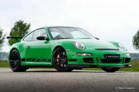 porsche 911 gt3 rs green porsche 911 gt3 rs 2007 welcome to classicargarage