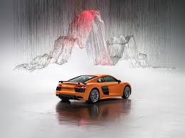 audi r8 ads audi r8 test drives you the inspiration room