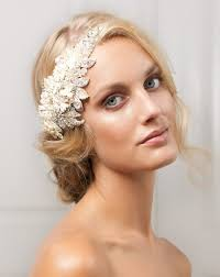 bridal headwear 38 best bridal pieces images on pieces
