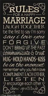 wedding sayings for and groom wedding sayings wedding ideas photos gallery maxmoments us