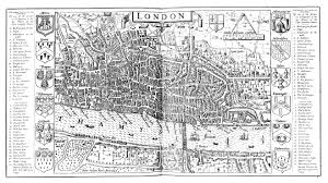 the project gutenberg ebook of memorials of old london volume ii