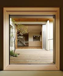 Interior Home Design Pictures by Best 10 Japanese Architecture Ideas On Pinterest Japanese Home