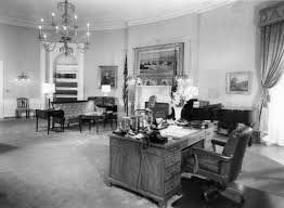 Harding Carpets by Presidential Oval Office Carpets And Rugs Through The Ages