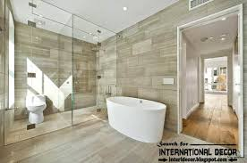 Glass Tile Ideas For Small Bathrooms Tiles Colourline Ceramic Tiles Marazzi 4854 Tile Panels For