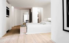 design flooring 55 modern ideas how you your floor laying