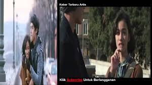 film romantis indonesia youtube trailer film ldr full hd film drama romantis indonesia terbaru 2015