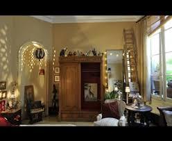 chambre d hote a sete chambres d hôtes à sète dans l hérault réserver une chambre d