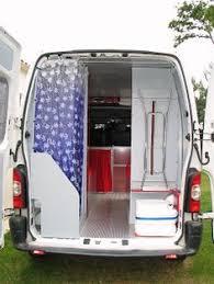 Conversion Van With Bathroom Best Ever Camper Van With Bathroom Google Search U2026 Pinteres U2026