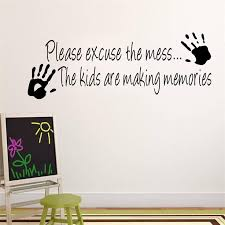 Wholesale Wall Decor Best 25 Playroom Quotes Ideas On Pinterest Playroom Signs