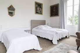 chambre coloniale chambre coloniale villa de la paix troyes guest house