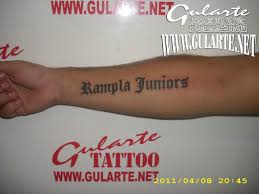 imagenes letras goticas nombres góticas gularte tattoo piercing
