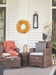 Target Com Home Decor Living Room Target Living Room Furniture Target Com Living Room