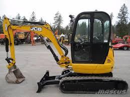 jcb 8030 zts mini excavators u003c 7t mini diggers price 21 314
