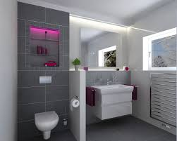 grey bathroom designs grey small bathroom design idea klubicko org