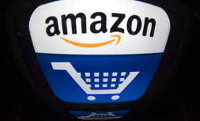 amazon black friday deals start amazon busts out the black friday deals early 102 5 kezk
