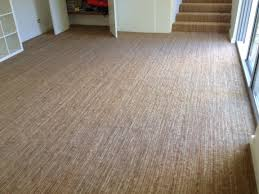Cheap Laminate Flooring Perth Natural Floor Coverings Floors Natural